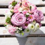 8 Marca Dzień Kobiet - Kup Wyjątkowy Bukiet Kwiatów